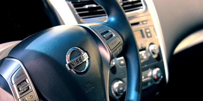 Comment trouver une assurance auto en urgence ?
