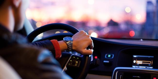 Assurance auto 2020 : quelle est la meilleure ?
