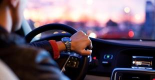 Assurance auto 2021 : quelle est la meilleure ?