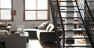 Comment trouver la meilleure assurance habitation en 2021 ?