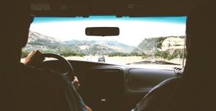 Pourquoi déclarer un second conducteur sur son assurance auto ?