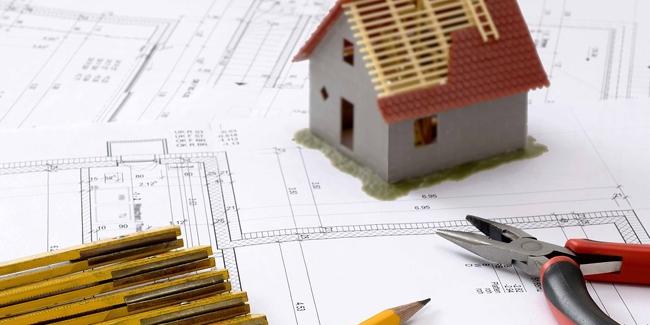 Construction de maison : dommages ouvrage au meilleur prix