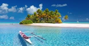 Agence de voyage : votre responsabilité civile professionnelle au meilleur prix