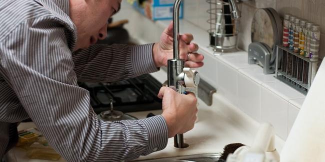 Plombier : votre garantie décennale au meilleur prix