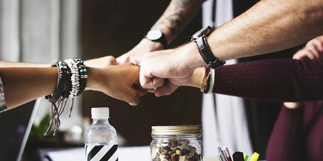 SARL : choisir la meilleure mutuelle d'entreprise