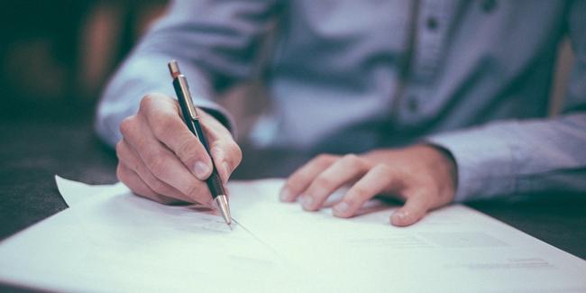 Puis-je choisir librement mon assurance emprunteur ?