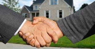 Agent Immobilier : votre responsabilité civile professionnelle au meilleur prix