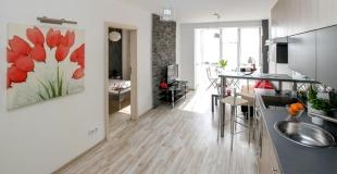 Quel est le budget minimum pour acheter un appartement ?