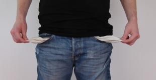 Crédit immobilier sans apport : quelles limites ?