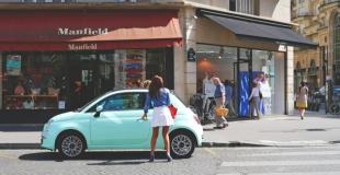 A moins de 10 000 km par an, comment choisir une assurance auto pas chère ?