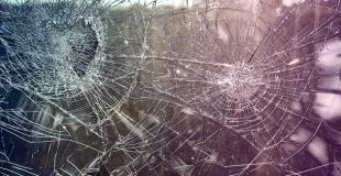 Se protéger du vandalisme : multirisque professionnelle au meilleur prix