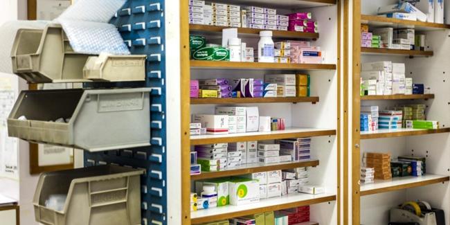 Pharmacien : votre responsabilité civile professionnelle au meilleur prix