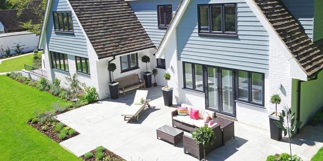 Quelle est la meilleure assurance habitation pour l'année 2021 ?