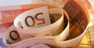 Rachat de crédit de 50 000 € : conseils et simulation