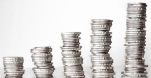 Pour emprunter 150 000 euros : quel salaire faut-il ?