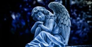 Anticiper les futurs frais d'enterrement grâce à l'assurance obsèques, explications !