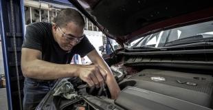 Garagiste : assurance multirisque professionnelle au meilleur prix