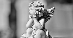 Pourquoi choisir une assurance obsèques sans délai de carence ?