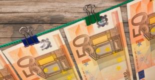 Rachat de crédit : quels sont les pièges à éviter ?