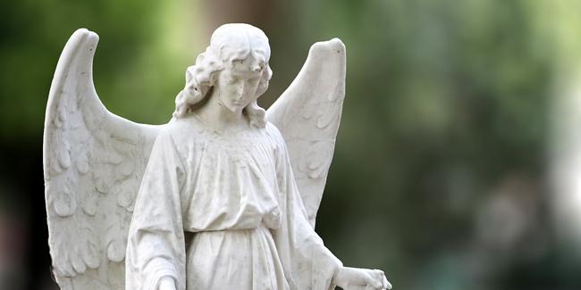 Choisir une assurance obsèques avec rapatriement du corps : explications et devis