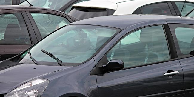 Achat d'une voiture d'occasion : comment trouver un crédit auto en urgence ?
