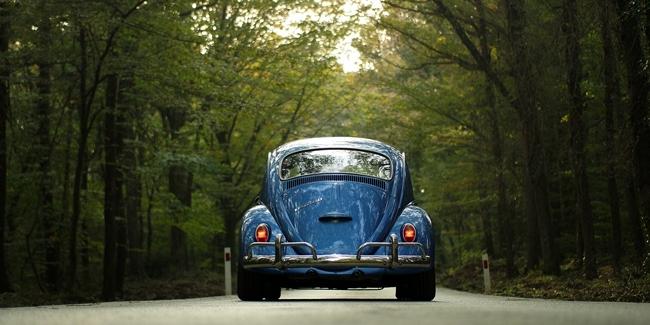 Qu'est-ce que l'assistance 0 km dans l'assurance auto ?