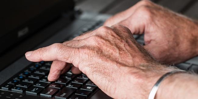 Assurance de prêt immobilier pour plus de 65 ans : quelles particularités ?
