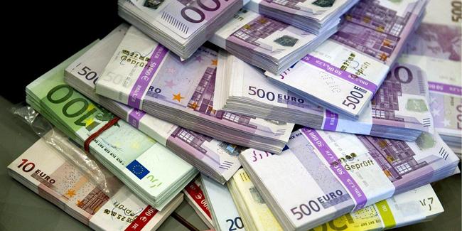Rachat de crédit de 75 000 € : conseils et simulation