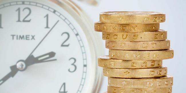 Sur quelles durées peut-on négocier un rachat de crédit ?