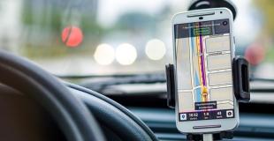 L'assurance auto au kilomètre parcouru est-elle moins chère ?