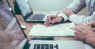 Combien coûte une mutuelle santé d'entreprise ?