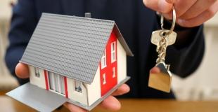 Crédit immobilier sur 20 ans ou 240 mois : quel est le meilleur taux ?