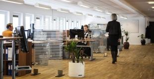 Mutuelle santé entreprise pour 20 salariés : explications, simulation