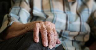 Quelle limite d'âge pour souscrire une assurance obsèques ?