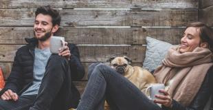 Primo accédant, comment être certain de faire passer mon dossier de prêt immobilier ?
