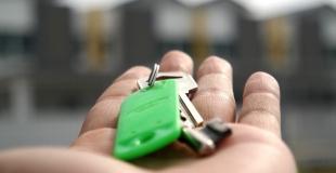 Rachat de crédit et prêt relais immobilier : explications