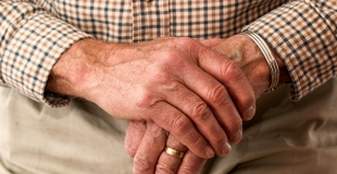 Quelles sont les garanties indispensables à une bonne mutuelle pour retraité ?