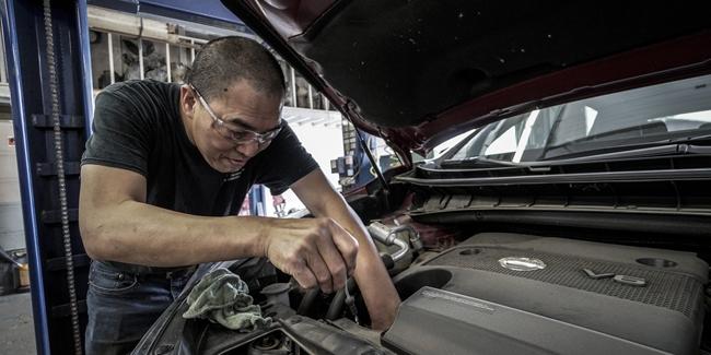 Ne pas faire de contrôle technique a-t-il une incidence sur l'assurance auto ?