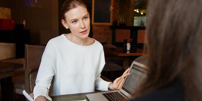 Quelle est la meilleure Assurance Multirisque Professionnelle 2020 ?
