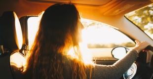 Souscrire une assurance auto couvrant ses enfants : explications
