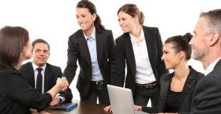 Les assureurs spécialisés en mutuelle santé entreprise, qui sont-ils ?