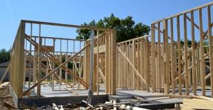 Auto construction de maison : dommages ouvrage au meilleur prix