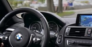 Voiture puissante et jeune conducteur : quelle assurance auto ?