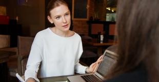 Quelle est la meilleure Assurance Multirisque Professionnelle 2021 ?