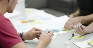 Mutuelle santé entreprise pour SAS : explications, simulation