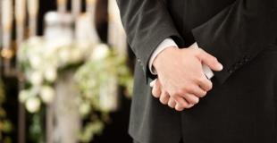 Quelle différence entre l'assurance décès et l'assurance obsèques ?