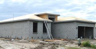 Garantie décennale pour une ouverture de chantier