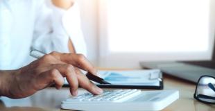 Rachat de crédit de 100 000 € : conseils et simulation