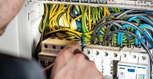 Rénovation électrique : dommages ouvrage au meilleur prix