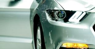 Comment trouver le meilleur crédit pour une voiture d'occasion ?